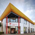 De Verpakkingswinkel 's-Hertogenbosch